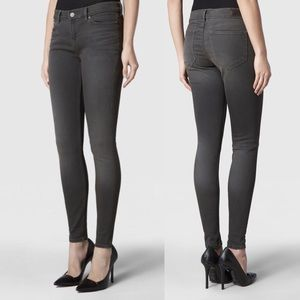 All Saints Ember Ashby jeans